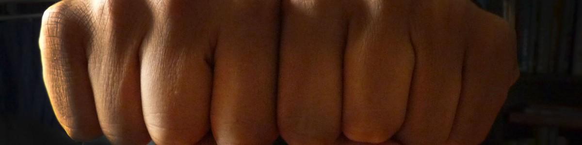 «Oh que vous avez de grandes mains…»