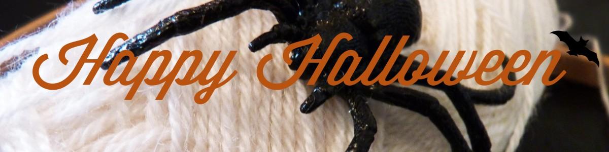 L'attrape-cauchemars d'Halloween