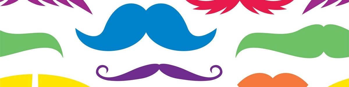 Movember – Serial Crocheteuses n°247