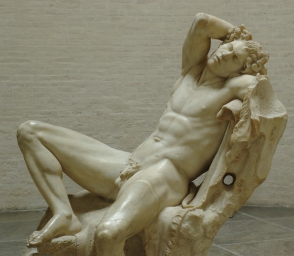 Barberini_Faun_side_Glyptothek_Munich_218-580x504