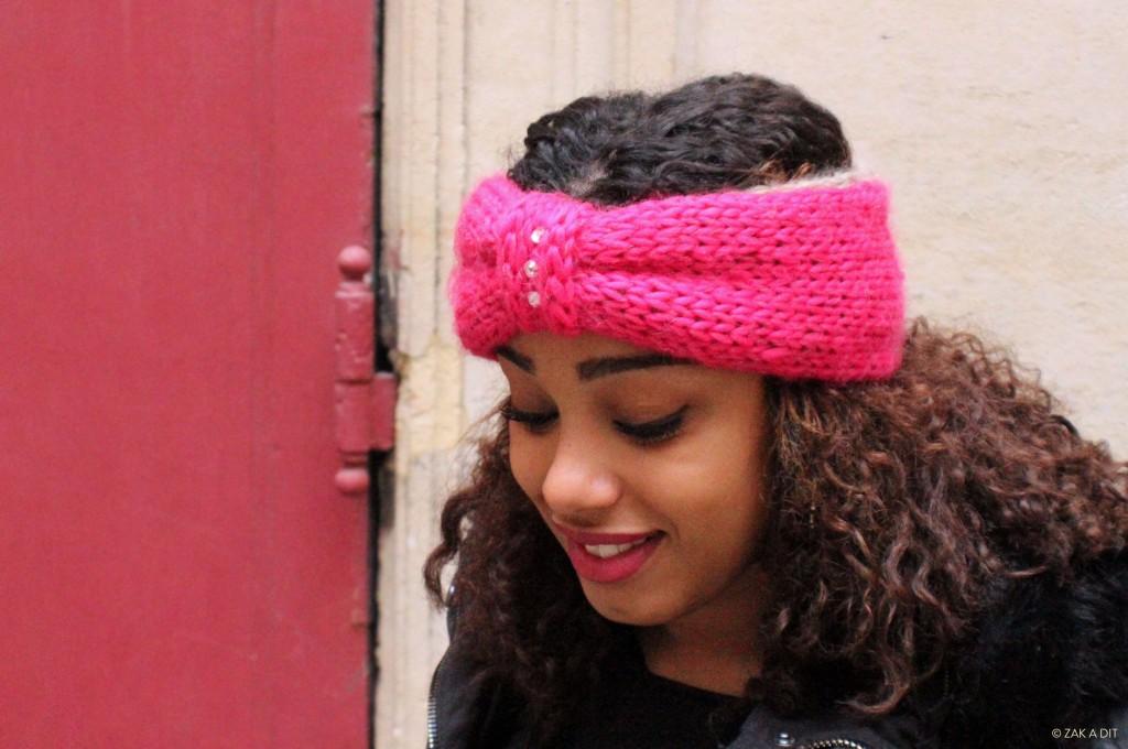 Mimi Headband1