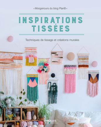 Inspirations Tissées