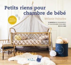 Petits_riens_pour_bebe_copie_large